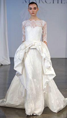 marchesa-bridal-2014-collection
