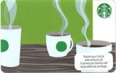 Philippines Aroma 2012 Starbucks Card - Closer Look Starbucks Rewards, Philippines, Mugs, Drinks, Birthday, Tableware, Closer, Cards, Drinking