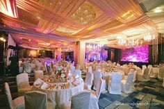Table Decorations, Birthday, Kisses, Furniture, Home Decor, Birthdays, Decoration Home, Blowing Kisses, Room Decor