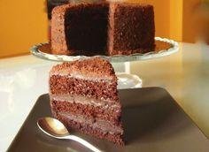 I love Brooklyn...Blackout Cake http://wp.me/p2x5x0-PD