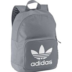 adidas originals bagpack for men - Buscar con Google Nike School Backpacks ac737e9759c5f