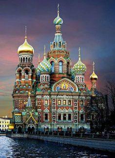 Copy of Diamond Painting kit DIY Red Square Church Moscow . Girl Mosaic Embroidery Drill rhinestone painting .Cross Stitch Crystal Needlework.