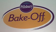Pillsbury Bake-Off #46 in Las Vegas! | The Culinary Cellar