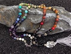 Hey, I found this really awesome Etsy listing at https://www.etsy.com/listing/223664139/regulate-balancing-mala-bead-necklace