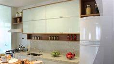 House Design - Cozinhas