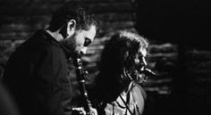 İlhan Erşahin ft. Hüsnü Şenlendirici - Babylon - 11 Nisan 2014 Cuma | Etkinlik #IlhanErsahin #HusnuSenlendirici #Babylon