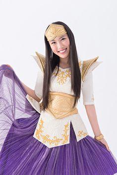 Aurora Sleeping Beauty, Disney Princess, Disney Characters, Image, Disney Princes, Disney Princesses, Disney Face Characters