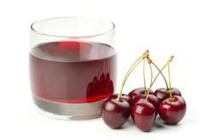 Give your box of chamomile a rest. New research presented at the Experimental Biology 2014 meeting finds drinking tart cherry juice twice a ...