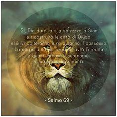 #Yeshua #Yahweh #Maria #virgin #queen #Gesù #Lord #God #crown #holyspirit #spirito #santo 👑 #law #legge #mose  #bible #gospel #bibbia #vangelo #psalms #salmi #revelation #apocalisse 🛡🗡 #illumination #meditation 🕯#book of #life #vita 📑🌹 #croce #crucifix #soul #anima #salvation #cristianity #cristian #true #love #peace #pace  #amore #beautiful #biblestudy #biblejournaling  #journal #colors #parola 🆓✝❤💒#music of #angels #wings #heaven #way #street #paradiso #truth #quote #inspirational…