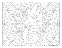 194 件のおすすめ画像ボードポケモンぬりえ Pokemon Coloring