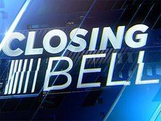 CS CLOSING BELL: NIFTY SPOT DOWN 1.70 @ 9613.30 SENSEX DOWN 11.83 @ 31209.79 BANK NIFTY FUTURES DOWN 58.60 @ 23214.20 HAVE A NICE DAY! Quick Trial-http://www.capitalstars.com/free-trial/ Register Now..!!!