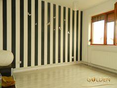 Super ofertă în Vladimirescu! Apartament cu 4 camere, decomandat, spațios (74 mp utili) la doar 35.800 Euro, negociabil! Aradia, Euro, Divider, Room, Furniture, Home Decor, Home Furnishings, Interior Design, Home Interiors