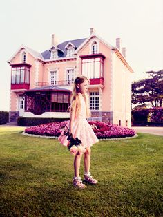 43e5aac0a51d Discover Baby Dior Spring Summer 2014 Collection Designed by Famous French  Design House Dior. Shop Online for Baby, Girls   Boys.