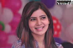 I am Afraid Of Bollywood Samantha  - http://venditera.in/gossip/i-am-afraid-of-bollywood-samantha/ -  #Samantha_Ruth_Prabhu