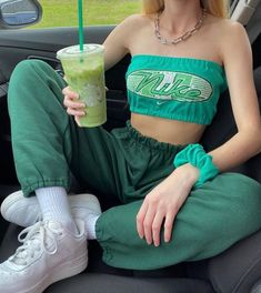 Minimalist Fashion Inspo s s.Minimalist Fashion Inspo s s Indie Outfits, Retro Outfits, Cute Casual Outfits, Vintage Outfits, Summer Outfits, Girl Outfits, Fashion Outfits, Grunge Outfits, Edgy Outfits