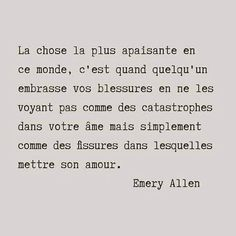 Discover recipes, home ideas, style inspiration and other ideas to try. French Quotes, Spanish Quotes, Sweet Words, Love Words, Osho, Mood Quotes, Life Quotes, Mantra, Gandhi Quotes