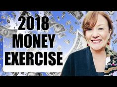 Abraham Hicks - 2018 Money Exercise - YouTube