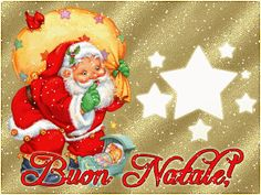 Immagini di Natale per WhatsApp | WhatsApp Web - Whatsappare