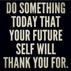 Good Morning Dolls, don't forget to awesome !  #JaeLuxeShoetique #shoetique #motivation #Monday