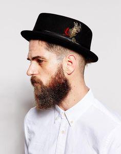 brixton-stout-hat