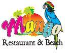 Mango Restaurant & Beach