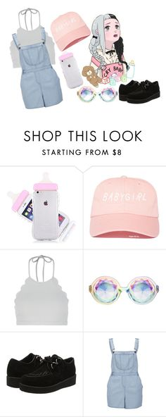"""•journal entry•"" by empty-goldd ❤ liked on Polyvore featuring Marysia Swim and Influence"