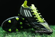 timeless design 95db1 cda87 http   www.getadidas.com adizero-leather-dk-green-white-running-shoes-adidas -f50-newest-plush-sheepskin-new-release-365-days-return-topdeals.html  ADIZERO ...
