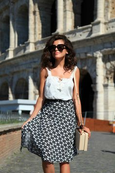 Italy, rome, colosseum, contiki, sazan travels, blogger, influencer trips, castle, hotel montag, brikenstock, outfit ideas, vacation, summer getaway, travel, 2015 places to travel, what is fashion, beauty, photography tips, how to take a good picture, kurdish, sazan, stevie hendrix