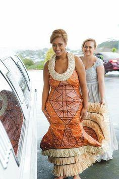 34 Best Fijian Wedding Dresses Images Wedding Dresses Island
