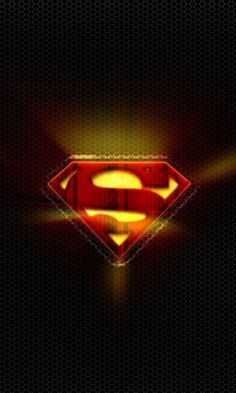 Superman Images, Superman Artwork, Superman Wallpaper, Superman Symbol, Superman Logo, Batman And Superman, Movie Wallpapers, Phone Wallpapers, Dc Comics