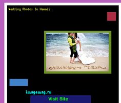 Wedding Photos In Hawaii 143204 - The Best Image Search