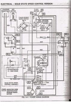 Marathon Ez Go Solenoid Wiring Diagram on basic turn signal wiring diagram, ez go textron wiring-diagram, ez go wiring diagram starter, motor starter control wiring diagram, ez go workhorse wiring-diagram, 95 ezgo wiring diagram, ezgo gas wiring diagram, ez go engine diagram, generac generator transfer switch wiring diagram, ez go starter generator wiring, ez go controller wiring diagram, ezgo txt engine wiring diagram, ez go 36 volt wiring diagram, ezgo forward reverse switch wiring diagram, 1996 ez go wiring diagram, 1983 ezgo wiring diagram, taylor dunn electric cart wiring diagram, easy go wiring diagram, ez go textron troubleshooting, 1995 ez go wiring diagram,