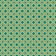 patterns k