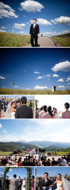 Aenny and David: Arrabelle at Vail Square Wedding – Bōm Photography – New York New Jersey Wedding Photographer 뉴욕 웨딩 사진 뉴저지 웨딩 사진 전문