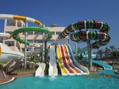 Goldcity Tourism Complex (Turkey/Antalya Province) - Hotel Reviews - TripAdvisor