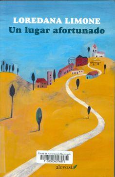 Història amb amors, que no romàntica, sobre la vida senzilla d'un poble.
