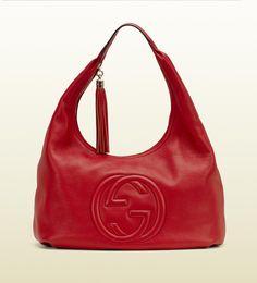 Gucci bags and Gucci handbags 282304 6523 soho hobo 240 Best Handbags, Gucci Handbags, Gucci Bags, Luxury Handbags, Purses And Handbags, Gucci Gucci, Replica Handbags, Fashion Handbags, Hobo Handbags