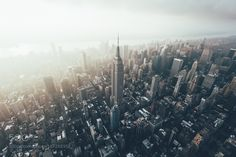 Empire by maxschreier #architecture #building #architexture #city #buildings #skyscraper #urban #design #minimal #cities #town #street #art #arts #architecturelovers #abstract #photooftheday #amazing #picoftheday