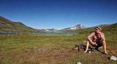 Relatert bilde Mountains, Nature, Travel, Pictures, Naturaleza, Viajes, Destinations, Traveling, Trips