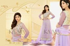 Bollywood Fashion Suit for only X'mas / New Year Offer. Fabrics: Top Georgette Bottom and Inner Santoon Dupatta Pure Chiffon. Eid Dresses For Girl, Dress Designs For Girls, Suit Fashion, Women's Fashion Dresses, Kasavu Saree, Eid Outfits, Outfit Trends, Popular Dresses, Designer Gowns