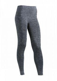cea225690b4317 36 Best Yoga- & sportswear images in 2018   Sportswear, Sweaty betty ...