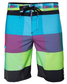 518ef1ca5 The Phantom Kingsroad Men s Boardshorts feature a classic length for added  coverage. The Pha.