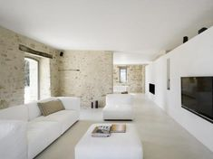 umbau haus he. in treia, marche, italien 2010 http://www.wdmra.ch/