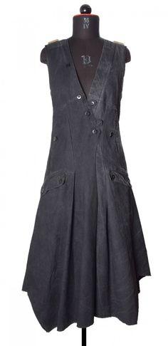 Christine Mayer. Peace Collection. Clothing, Shoes & Jewelry - Women - women's belts - http://amzn.to/2kwF6LI