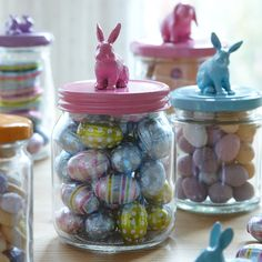 8 fun facts you never knew about Easter eggs