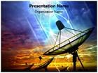 Analog Communication Powerpoint Template is one of the best PowerPoint templates by EditableTemplates.com. #EditableTemplates #PowerPoint #Channel #Network #Danger #Distance #Radar #Research #Alien #Antenna #Mediawave #Data #Mount #Analog #Signal #Power #Radio Telescope #Observe #Study #Storm #Night #Information #Call #Receiver #District #Communication #Illustration #Station #Receive #Rain #Sunset #Bolt #Electronics #Surveillance #Nature #Cell #Outdoors #Radio  #Satellite