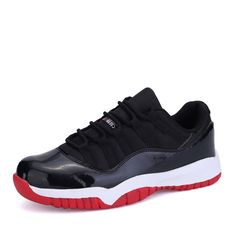 >>>Are you looking forNew arrival fashion quality cheap breathable curry shoes comfortable casual shoes men shoes retro shoesNew arrival fashion quality cheap breathable curry shoes comfortable casual shoes men shoes retro shoesLow Price Guarantee...Cleck Hot Deals >>> http://id892761345.cloudns.hopto.me/32734443381.html images