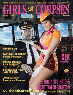 GC Issue 17