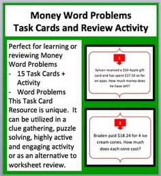 Orthographic Projection Worksheets Sales Tax Word Problems  Word Problems Worksheets And Math Word  World Geography Map Worksheets Pdf with Preschool Shapes Worksheet Sales Tax Word Problems  Word Problems Worksheets And Math Word Problems Transition Words Worksheet Word
