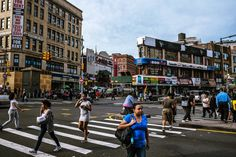 The Affluent Neighborhood Which Runs From 53rd To 59th Streets Between First Avenue And The Water Has Many Longtime Residents But It Is Apartment Pinte